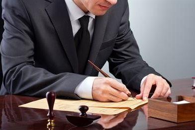 Gabinet odzwierciedleniem podejścia do pracy