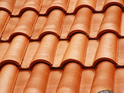 ABC skutecznej wentylacji połaci dachowe