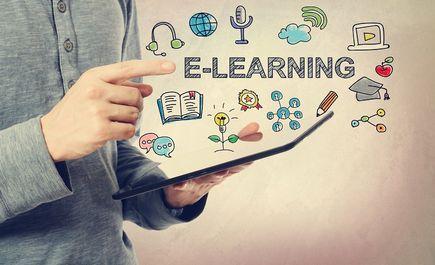Jaka jest obecnie najdoskonalsza metoda nauki i komunikacji? Poznajcie e-learning!