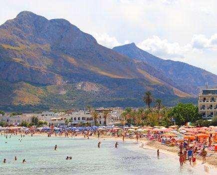 Dokąd na wakacje w 2013 roku?