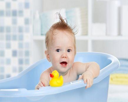 Jak wybierać płytki do łazienki i nie żałować?