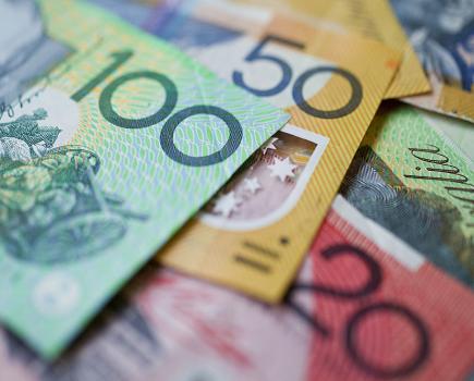 Jak odzyskać pieniądze? Czy po wejściu przepisów RODO można upublicznić dane dłużnika?
