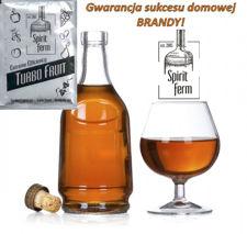 Niezbyt pozytywna historia polskiej wódki