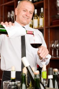 Słowniczek pojęć winiarskich