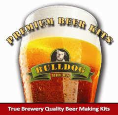 Piwo było z nami od zawsze