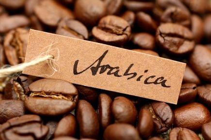 Dobra kawa nie jest zła!