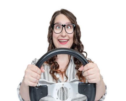 Top 6 sposobów na obniżenie kosztów ubezpieczenia samochodu