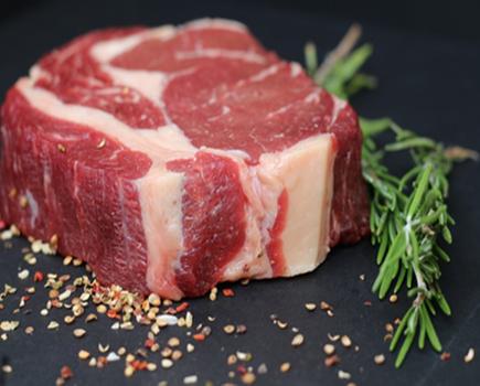 Zakupy w mięsnym - jak się nie dać nabrać