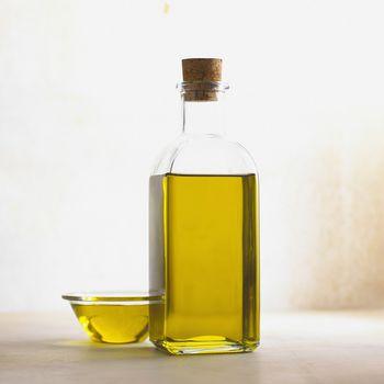 Olej rzepakowy – cudze chwalicie swego nie znacie