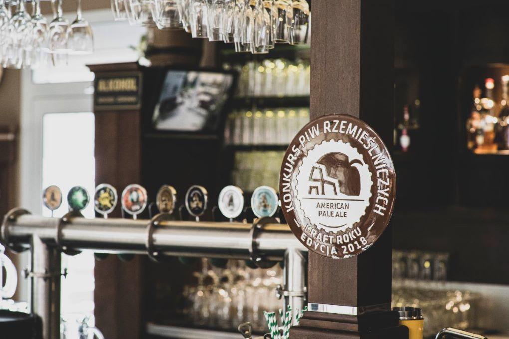 Dlaczego warto mieć w swoim lokalu piwo regionalne?