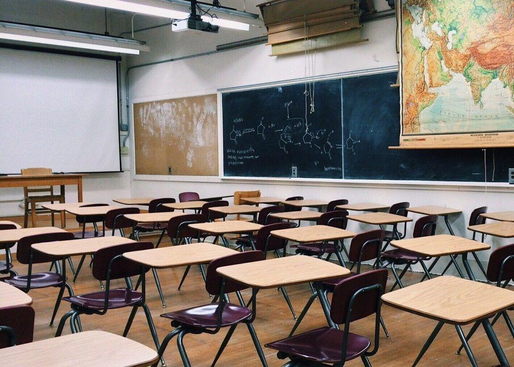 Ewolucja edukacji. Jak dostosować nauczanie do zmieniającego się świata?