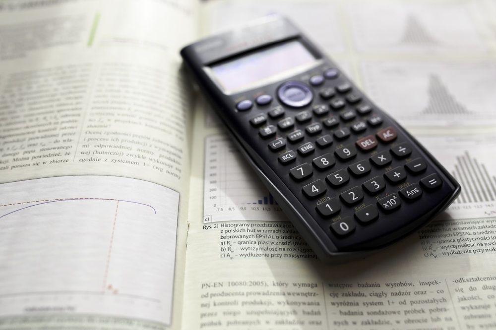Matematyka nie taka straszna! Poznaj sposoby jak skutecznie ją zrozumieć