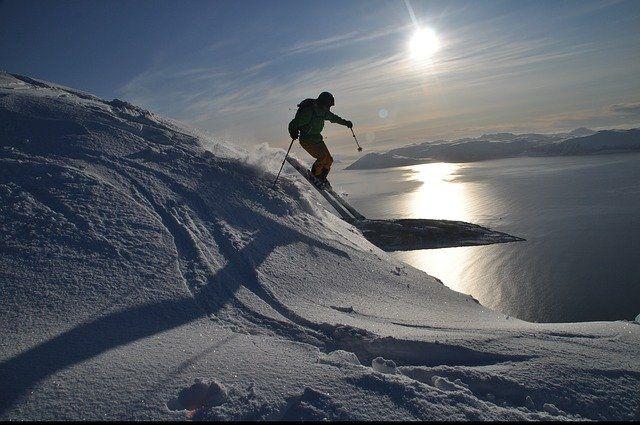 Wyjazd na narty – jak się przygotować?