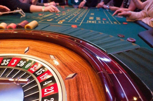 Reklama kasyn w sieci: co wolno, a czego nie?