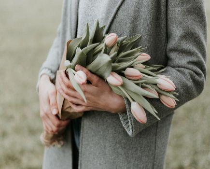 Dzień Matki: Jak wybrać oryginalny prezent?