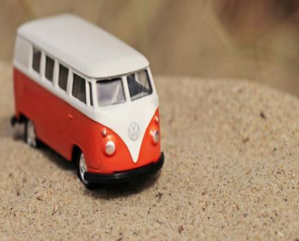 Zabudowa Busa na Kampera – Zobacz dlaczego warto