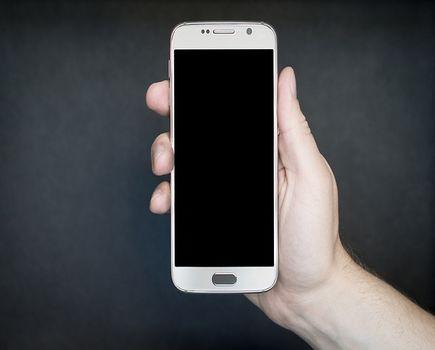 Jak sprawić by nasza strona internetowa była przyjazna dla urządzeń mobilnych?