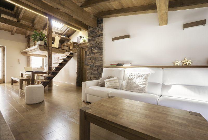 Domy drewniane: to, co najlepsze, z historii budownictwa