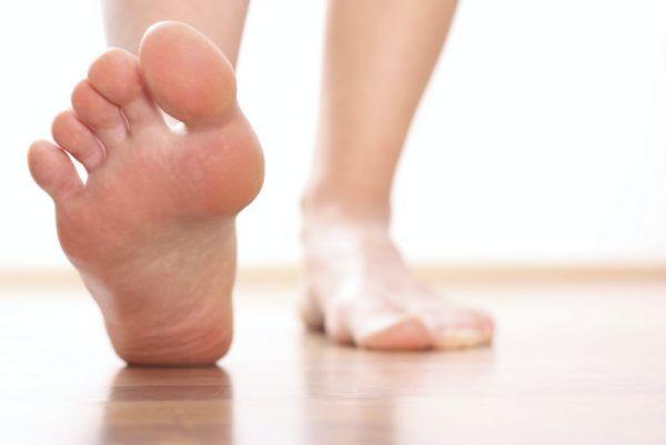 Wyroby ortopedyczne: najlepsze tylko na miarę