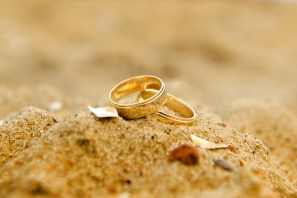 Jak zaplanować wesele?