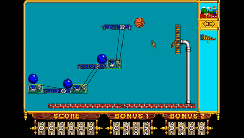 Incredible_Machine_old_school_games