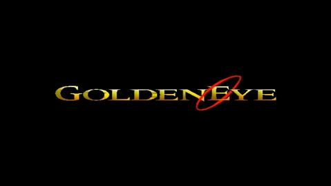goldeneye_old_school_games