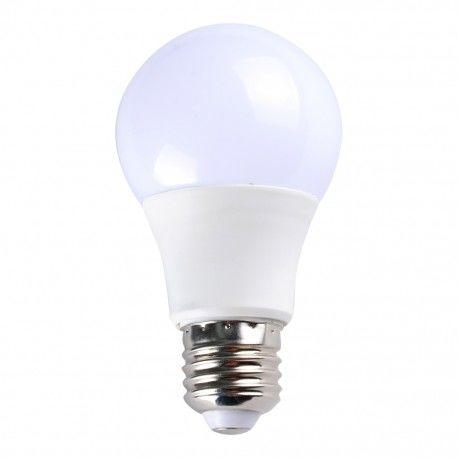 Żarówka LED vs Tradycyjna - porównanie