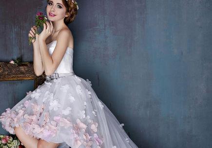 Sukienki koktajlowe - czego o nich nie wiesz?