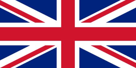 Brytyjskie kody pocztowe - czym różnią się od polskich?