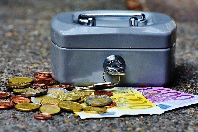 Pożyczka na dowód bez zaświadczeń