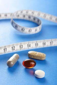 Chcesz szybko schudnąć? Zastanów się, czy warto