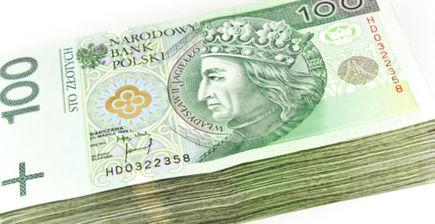 Zalety pożyczek pozabankowych