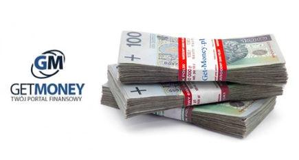 Pożyczki bez wychodzenia z domu (prawie)