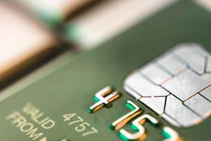Pożyczki online bez zaświadczeń a płynność finansowa