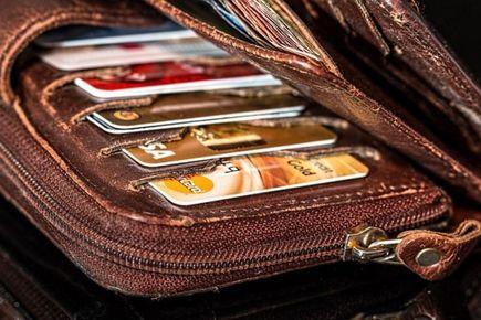 Pożyczki przez internet bez zaświadczeń – jak pożyczać odpowiedzialnie?
