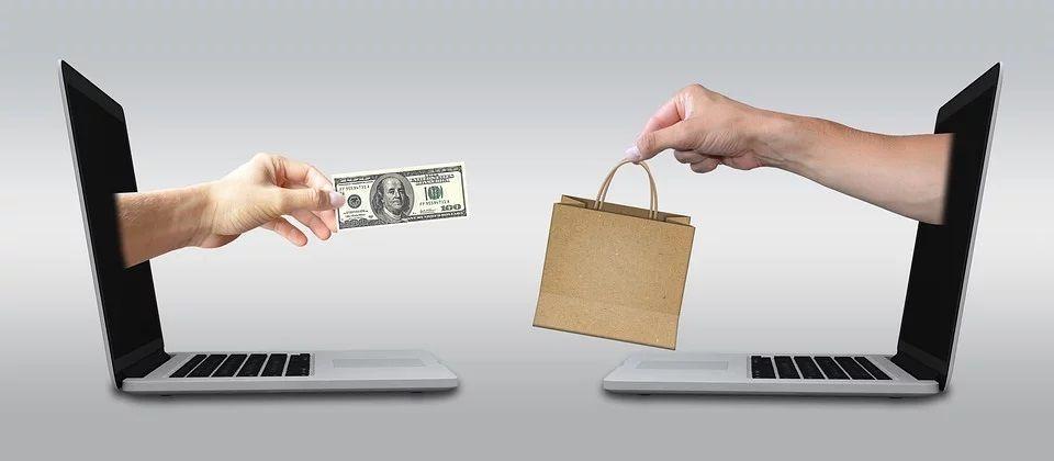 Dlaczego Twoja strona internetowa przestała sprzedawać?