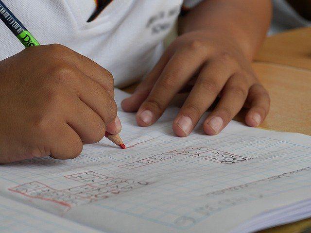 Czy Finlandia wymyśliła najlepszy system szkolnictwa na świecie?