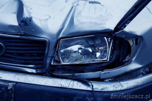 Dlaczego kierowcy mają obowiązek wykupić OC?