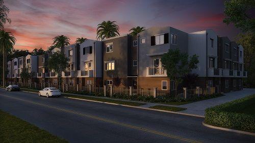 Wybór miejsca zamieszkania - gdzie szukać nieruchomości?