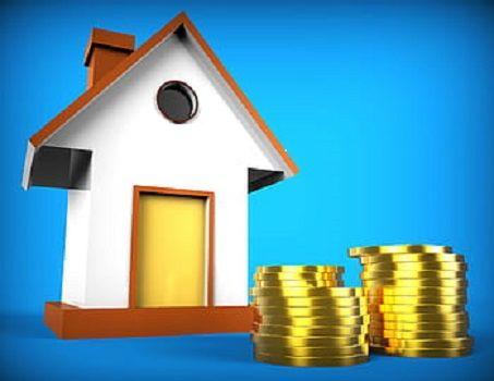Jak bezpiecznie kupić mieszkanie na rynku pierwotnym?