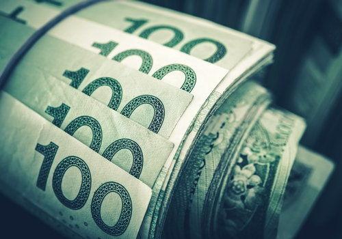 Najlepsze propozycje pożyczek ratalnych na 3 lata