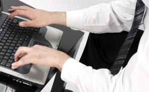 Szybki Internet - podstawa e-biznesu