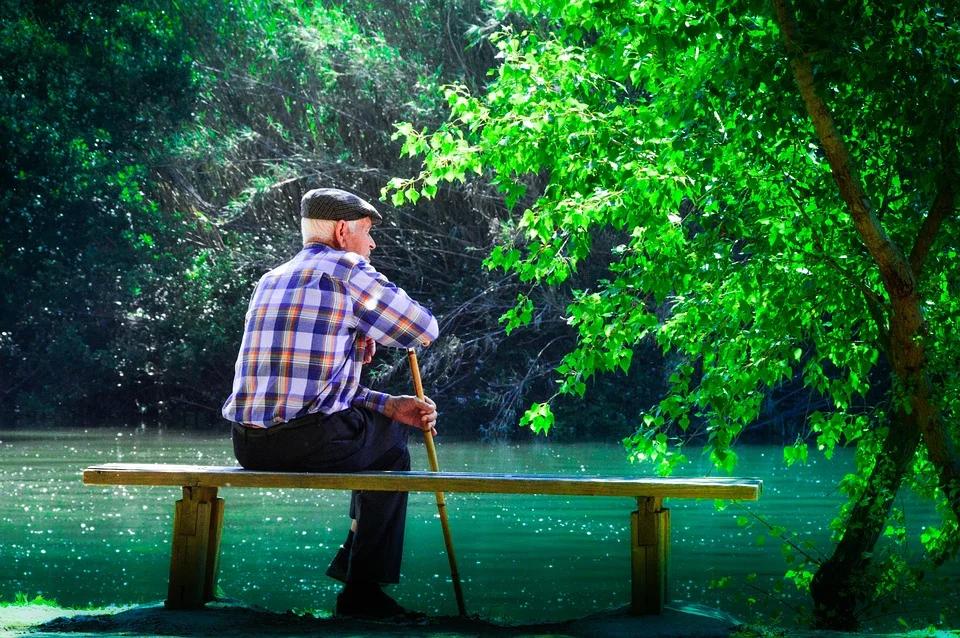 Prywatny dom opieki nad osobami starszymimoże być realnym wsparciem