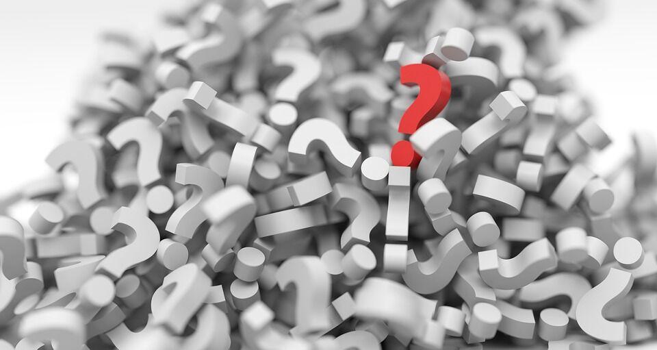 Porady prawne w czasie kryzysu - na co zwracamy uwagę?
