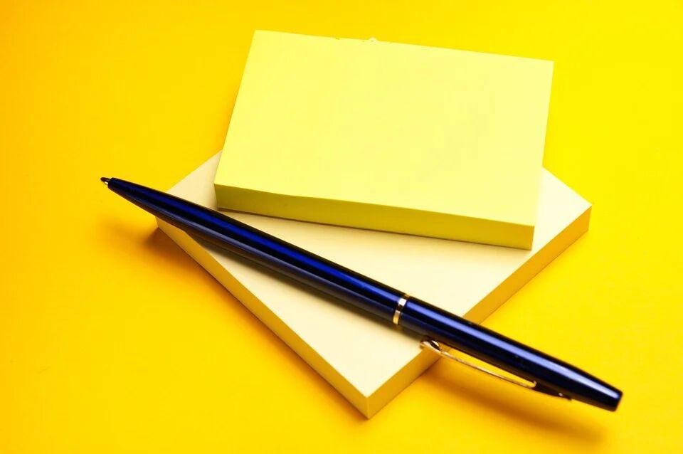 Długopisy reklamowe świetnie sprawdzą się jako gadżet do przesyłki