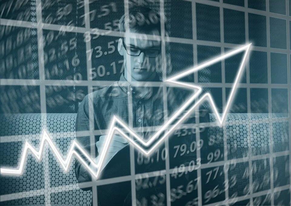 Dobra agencja marketingowa pomoże dostosować promocję Twojej firmy do nowej rzeczywistości