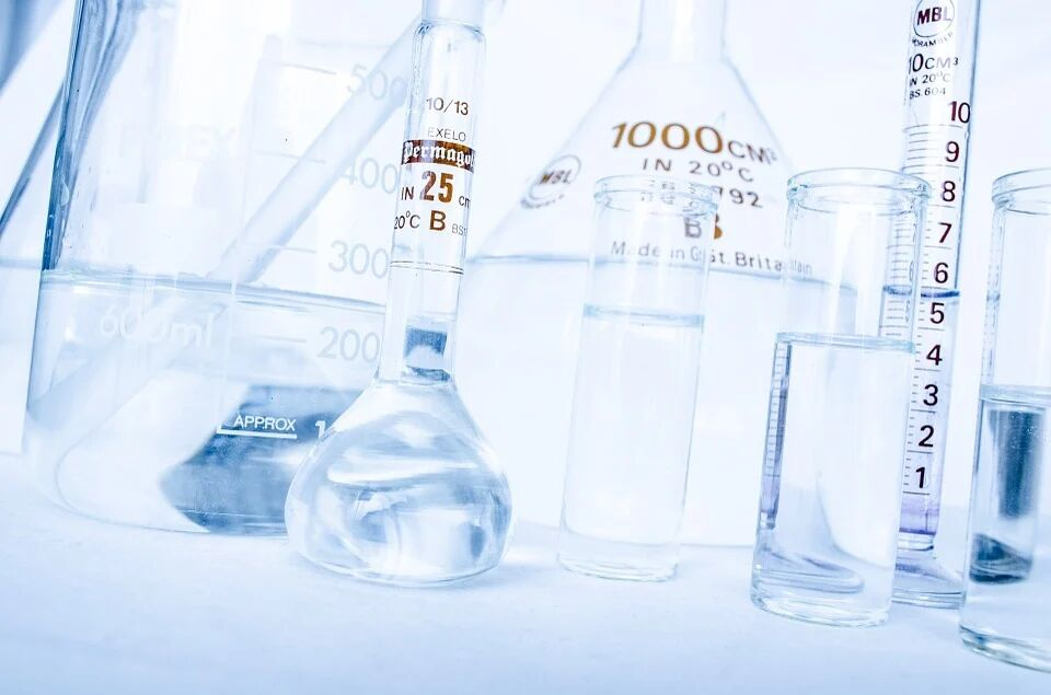 Do czego służy chemia cynkowa i gdzie ją kupować?