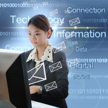 Budowanie listy mailingowej na blogu