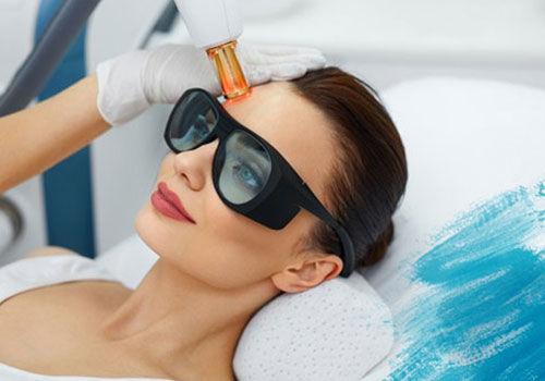 Najnowsze technologie w medycynie estetycznej i kosmetyce