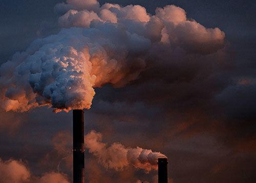 Czym jest ślad węglowy i jakie znaczenie ma dla nas?